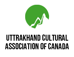 Uttarakhand Cultural Association of Canada